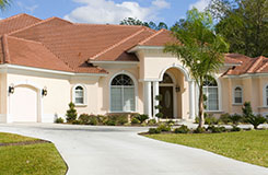 Garage Door Installation Services in North Lauderdale, FL